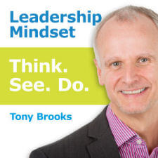 Leadership Podcasts