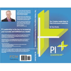 PI Leadership Book