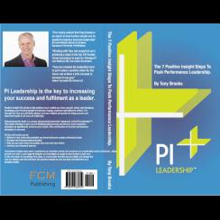 PI Leadership Book