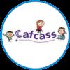 CAFCASS