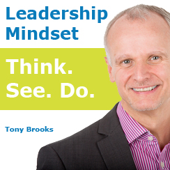 Leadership mindset