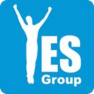 Yes Group Logo