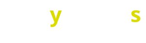 Tony Brooks Logo